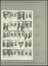 1980 Riverdale High School Yearbook Page 186 & 187