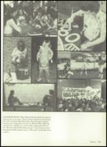 1980 Riverdale High School Yearbook Page 196 & 197