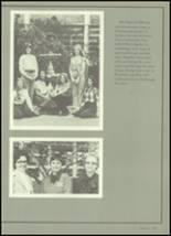 1980 Riverdale High School Yearbook Page 200 & 201