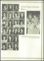 1980 Riverdale High School Yearbook Page 202 & 203