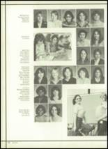 1980 Riverdale High School Yearbook Page 208 & 209