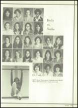 1980 Riverdale High School Yearbook Page 214 & 215