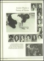 1980 Riverdale High School Yearbook Page 216 & 217