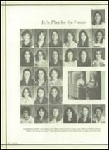 1980 Riverdale High School Yearbook Page 218 & 219
