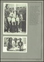 1980 Riverdale High School Yearbook Page 228 & 229