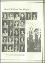 1980 Riverdale High School Yearbook Page 230 & 231