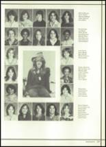 1980 Riverdale High School Yearbook Page 232 & 233