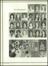 1980 Riverdale High School Yearbook Page 246 & 247