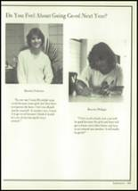 1980 Riverdale High School Yearbook Page 248 & 249