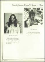 1980 Riverdale High School Yearbook Page 250 & 251