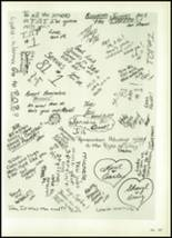 1980 Riverdale High School Yearbook Page 270 & 271