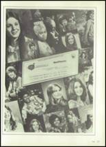 1980 Riverdale High School Yearbook Page 280 & 281