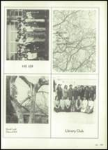 1980 Riverdale High School Yearbook Page 292 & 293