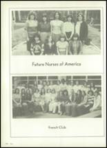 1980 Riverdale High School Yearbook Page 294 & 295