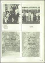 1980 Riverdale High School Yearbook Page 302 & 303