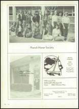 1980 Riverdale High School Yearbook Page 304 & 305