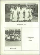 1980 Riverdale High School Yearbook Page 308 & 309