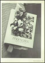 1980 Riverdale High School Yearbook Page 316 & 317