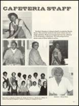 1985 East Chambers High School Yearbook Page 120 & 121