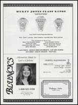 1999 Kingston High School Yearbook Page 46 & 47