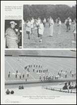 1999 Kingston High School Yearbook Page 68 & 69