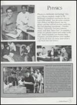 1999 Kingston High School Yearbook Page 94 & 95