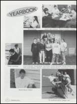 1999 Kingston High School Yearbook Page 96 & 97