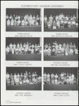 1999 Kingston High School Yearbook Page 144 & 145
