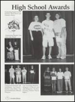 1999 Kingston High School Yearbook Page 150 & 151