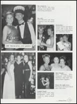 1999 Kingston High School Yearbook Page 190 & 191