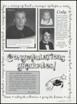 1999 Kingston High School Yearbook Page 194 & 195