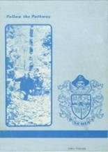 1977 Yearbook Xenia High School