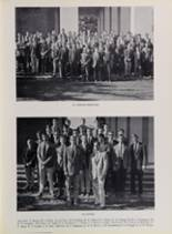 1961 St. Paul's School Yearbook Page 48 & 49