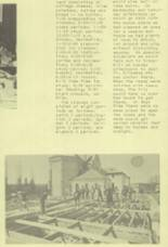 1979 Kennedy Preparatory Yearbook Page 10 & 11