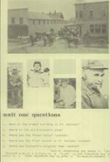 1979 Kennedy Preparatory Yearbook Page 12 & 13