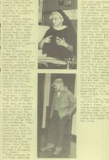 1979 Kennedy Preparatory Yearbook Page 14 & 15