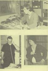 1979 Kennedy Preparatory Yearbook Page 16 & 17