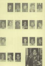 1979 Kennedy Preparatory Yearbook Page 24 & 25