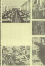 1979 Kennedy Preparatory Yearbook Page 26 & 27