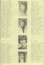 1979 Kennedy Preparatory Yearbook Page 30 & 31
