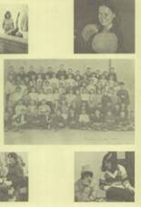 1979 Kennedy Preparatory Yearbook Page 32 & 33