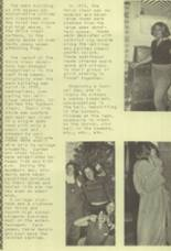 1979 Kennedy Preparatory Yearbook Page 44 & 45