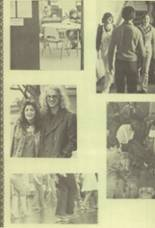 1979 Kennedy Preparatory Yearbook Page 48 & 49