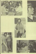 1979 Kennedy Preparatory Yearbook Page 50 & 51