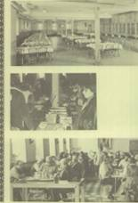 1979 Kennedy Preparatory Yearbook Page 52 & 53