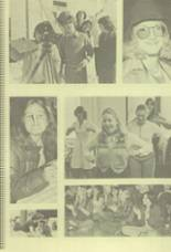 1979 Kennedy Preparatory Yearbook Page 58 & 59