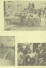 1979 Kennedy Preparatory Yearbook Page 60 & 61