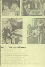 1979 Kennedy Preparatory Yearbook Page 62 & 63