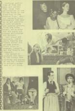 1979 Kennedy Preparatory Yearbook Page 64 & 65