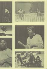 1979 Kennedy Preparatory Yearbook Page 66 & 67